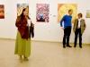 Eröffnung Galerie Wohlgemuth, 31. Oktober 2011