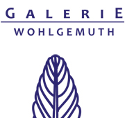 Galerie Wohlgemuth